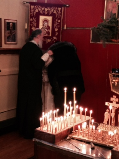 Rogdestvo-Xristovo-in-Brooklyn-Church_7-01-2014_19