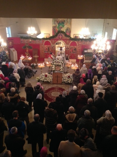 Rogdestvo-Xristovo-in-Brooklyn-Church_7-01-2014_22