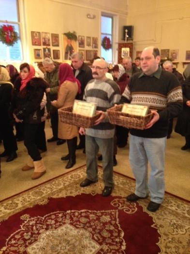 Rogdestvo-Xristovo-in-Brooklyn-Church_7-01-2014_24