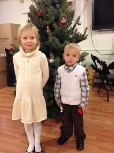 Rogdestvo-Xristovo-in-Brooklyn-Church_7-01-2014_25