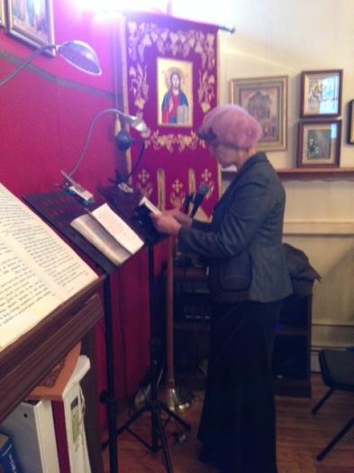 Rogdestvo-Xristovo-in-Brooklyn-Church_7-01-2014_26