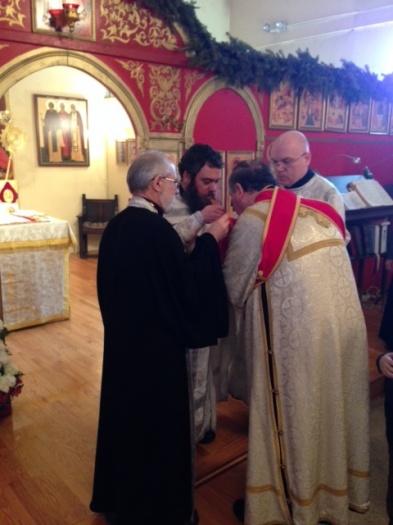 Rogdestvo-Xristovo-in-Brooklyn-Church_7-01-2014_27