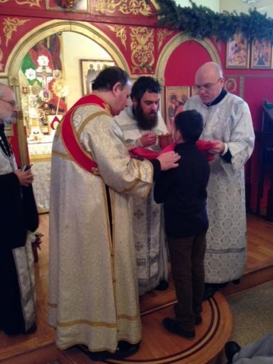 Rogdestvo-Xristovo-in-Brooklyn-Church_7-01-2014_29