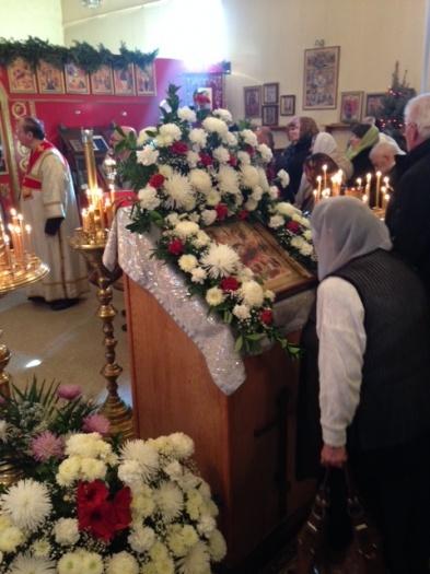 Rogdestvo-Xristovo-in-Brooklyn-Church_7-01-2014_34