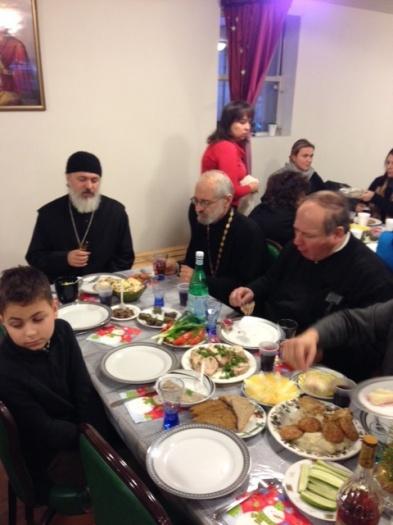 Rogdestvo-Xristovo-in-Brooklyn-Church_7-01-2014_36