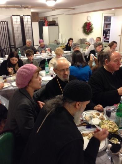 Rogdestvo-Xristovo-in-Brooklyn-Church_7-01-2014_39