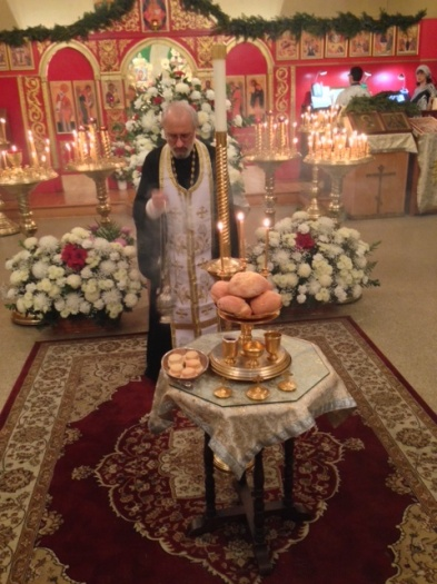 Rogdestvo-Xristovo-in-Brooklyn-Church_7-01-2014_42
