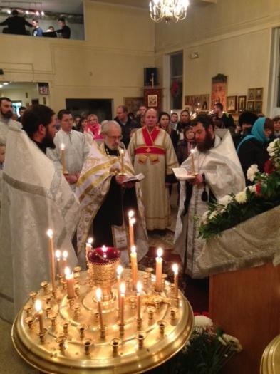Rogdestvo-Xristovo-in-Brooklyn-Church_7-01-2014_43