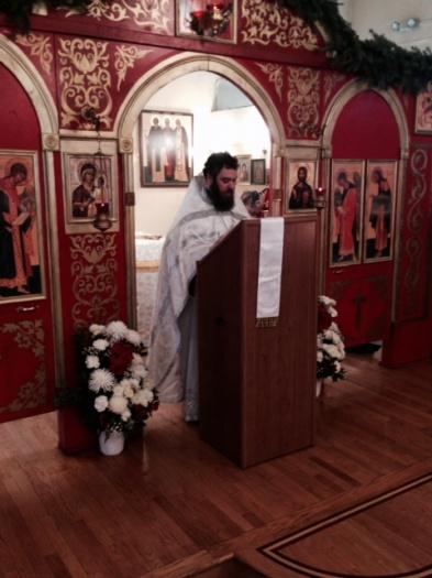 Rogdestvo-Xristovo-in-Brooklyn-Church_7-01-2014_44