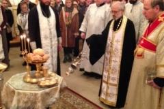 Rogdestvo-Xristovo-in-Brooklyn-Church_7-01-2014_41