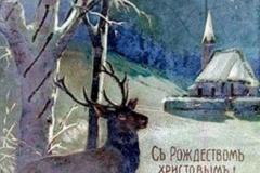 rozhdestvo-Xristovo_01