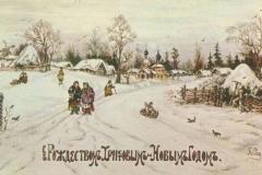 rozhdestvo-Xristovo_12