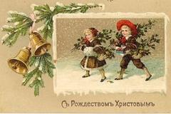 rozhdestvo-Xristovo_25