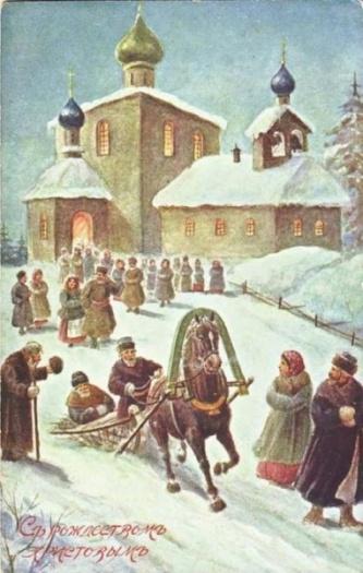 rozhdestvo-Xristovo_10