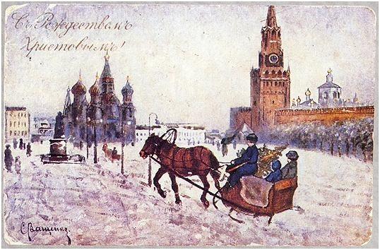 rozhdestvo-Xristovo_18