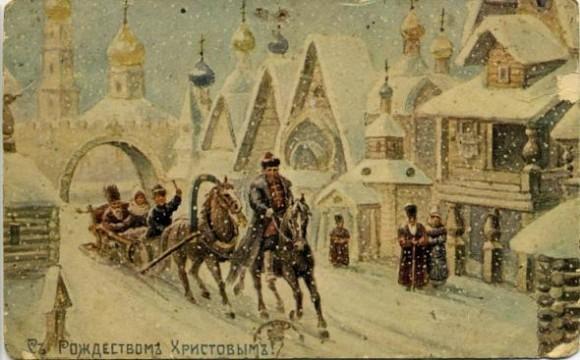 rozhdestvo-Xristovo_27