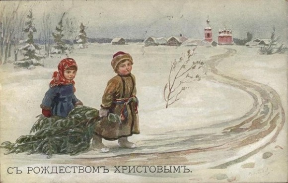 rozhdestvo-Xristovo_60