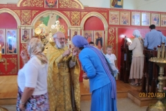 Pered-Rozhdestvom-Bogoroditsy_20-Sept-2015_18