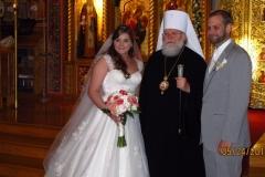 Svadba-v-Xovele_24-05-2014_10.jpg