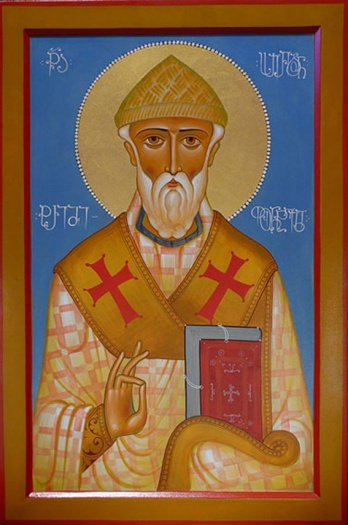 The-Icon-of-Saint-Spiridon-of-Trimythus7