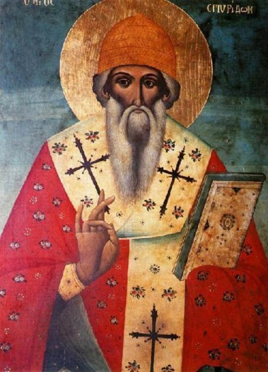 The-Icon-of-Saint-Spyridon-of-Trimythus11