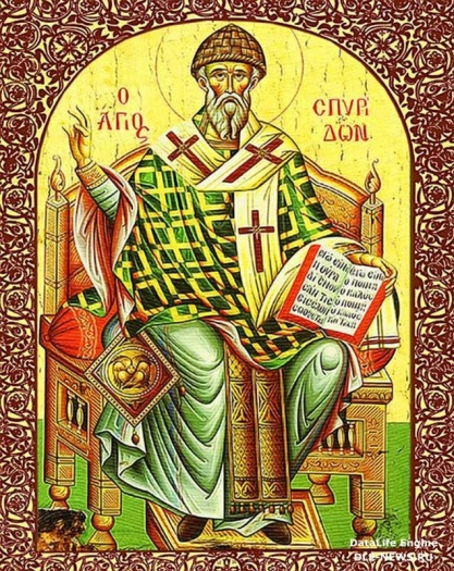 The-Icon-of-Saint-Spyridon-of-Trimythus12