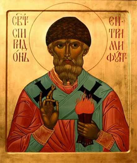 The-Icon-of-Saint-Spyridon-of-Trimythus14