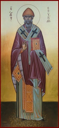 The-Icon-of-Saint-Spyridon-of-Trimythus16