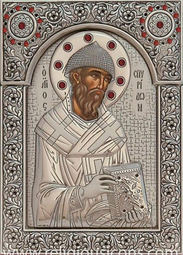 The-Icon-of-Saint-Spyridon-of-Trimythus18