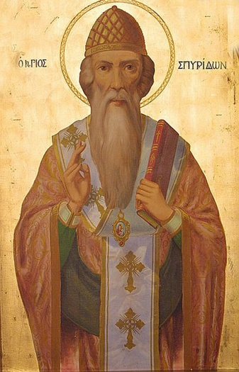 The-Icon-of-Saint-Spyridon-of-Trimythus19