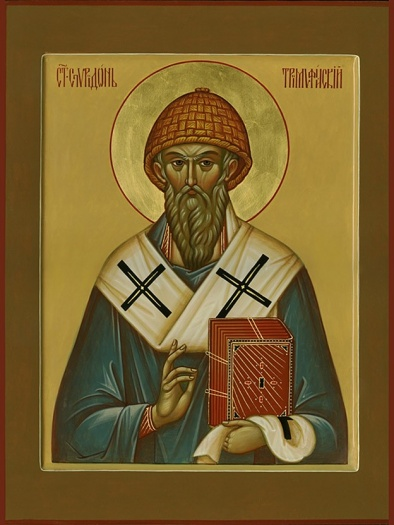 The-Icon-of-Saint-Spyridon-of-Trimythus20