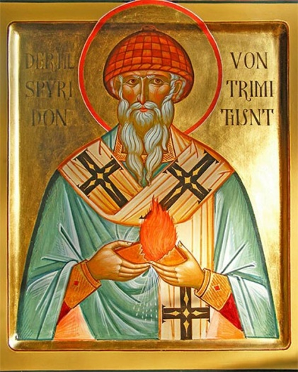 The-Icon-of-Saint-Spyridon-of-Trimythus21