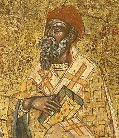 The-Icon-of-Saint-Spyridon-of-Trimythus22