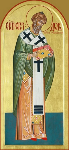 The-Icon-of-Saint-Spyridon-of-Trimythus24