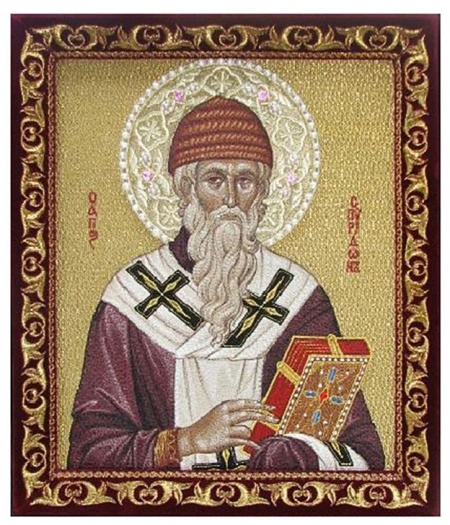 The-Icon-of-Saint-Spyridon-of-Trimythus25