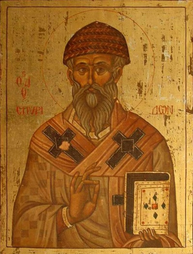 The-Icon-of-Saint-Spyridon-of-Trimythus26