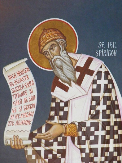 The-Icon-of-Saint-Spyridon-of-Trimythus27