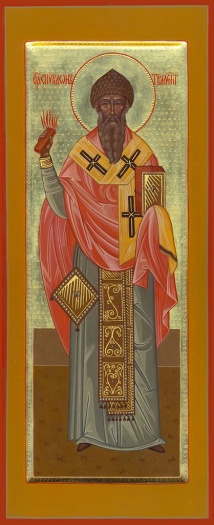 The-Icon-of-Saint-Spyridon-of-Trimythus28
