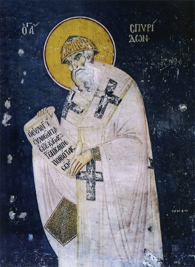 The-Icon-of-Saint-Spyridon-of-Trimythus31