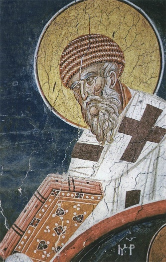 The-Icon-of-Saint-Spyridon-of-Trimythus32