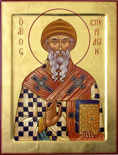 The-Icon-of-Saint-Spyridon-of-Trimythus33