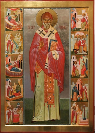 The-Icon-of-Saint-Spyridon-of-Trimythus35