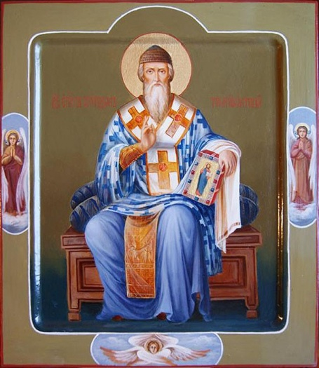The-Icon-of-Saint-Spyridon-of-Trimythus37