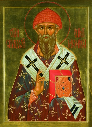 The-Icon-of-Saint-Spyridon-of-Trimythus39