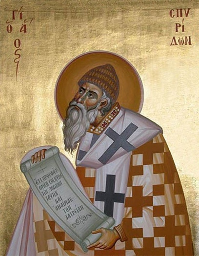 The-Icon-of-Saint-Spyridon-of-Trimythus4