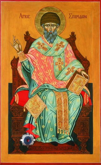 The-Icon-of-Saint-Spyridon-of-Trimythus40