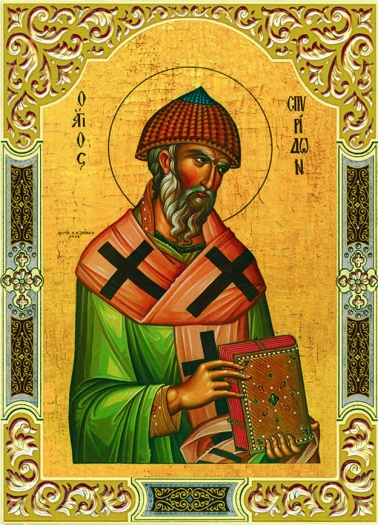 The-Icon-of-Saint-Spyridon-of-Trimythus41
