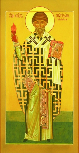 The-Icon-of-Saint-Spyridon-of-Trimythus42