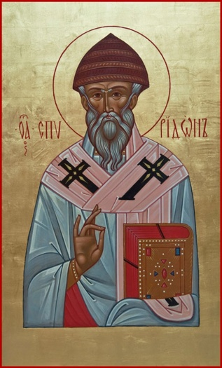 The-Icon-of-Saint-Spyridon-of-Trimythus43