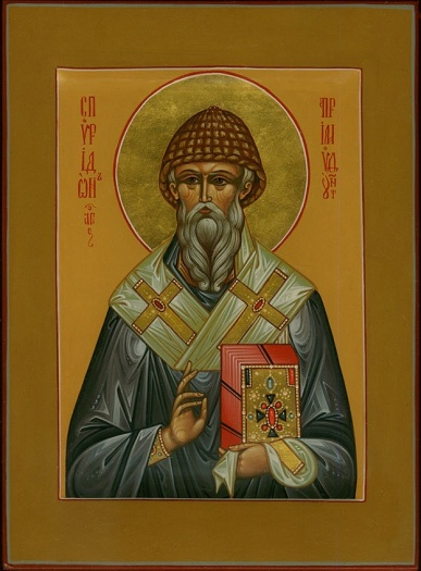 The-Icon-of-Saint-Spyridon-of-Trimythus44